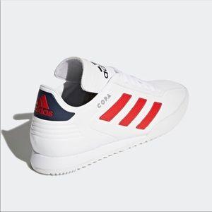 pretty nice c0e65 70fdf adidas Shoes - Adidas COPA SUPER SHOES B37085 B20,28